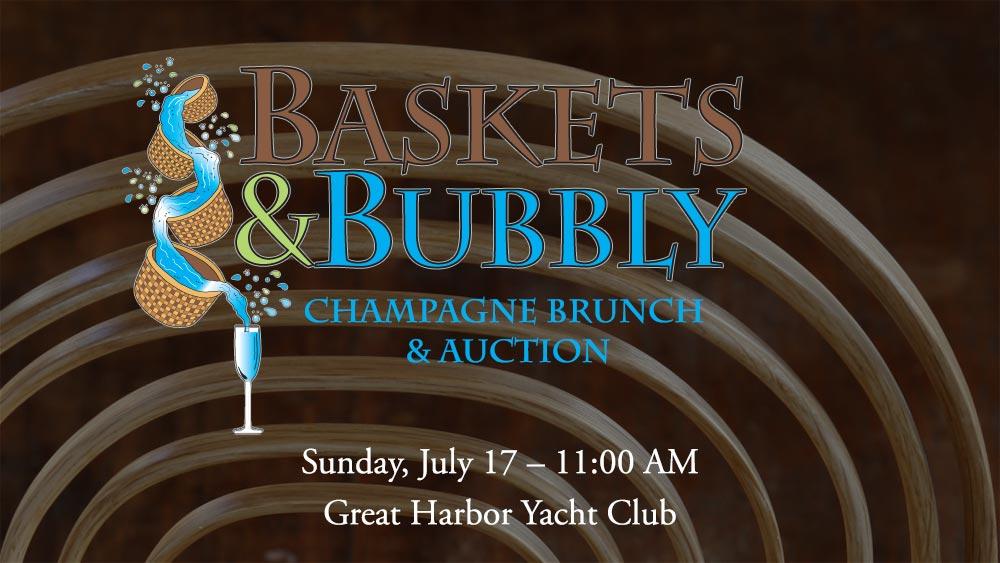2016-Baskets-Bubbly-Champagne-Brunch