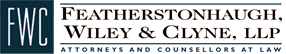 Featherstone, Wiley & Clyne, LLP