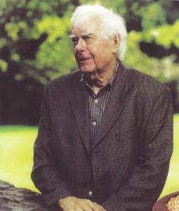 Harry Hilbert