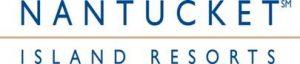 Nantucket_Island_Resorts_Logo