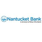 nantucket-bank